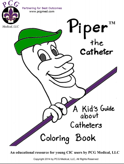 Piper the catheter.snipit3