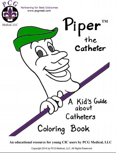Piper the catheter.snipit3
